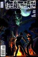 Deadman (Vol. 4 2006-2007) (Comic Book) #5