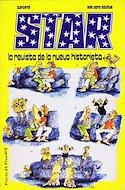 Star (1974-1980) #3