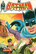 Batman Librocómic (Rústica) #5