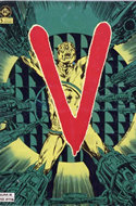 V (Grapa, 36 páginas (1985)) #6