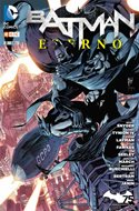 Batman Eterno (Rústica 96-136 pp) #3