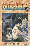 Fairy Tail #46