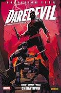 Daredevil: El Hombre Sin Miedo (2012-2019).100% Marvel (Rústica con solapas) #9