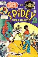 Spidey Super Stories Vol 1 (Comic-book) #5