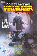 Hellblazer (Softcover) #4