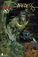 The Darkness Vol. 1 (1996-2001 Variant Cover) (Comic Book) #1.1