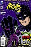 Batman '66 (Comic Book) #3