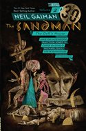 The Sandman - 30th Anniversary Edition (Softcover) #2