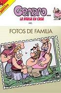 Coleccion El Jueves #9