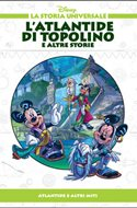 La Storia Universale Disney (Brossurato.196 pp) #6