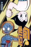 Astro Boy (Rústica con sobrecubierta) #8