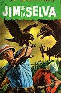 Jim de la selva (Grapa) #9
