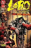 Lobo (Rústica 48 pp) #7