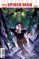 Ultimate Spider-Man (Grapa) #6