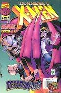 X-Men (Variable) #8