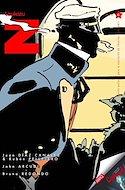 Zona Cómic / Z vol. 3 (Grapa) #6