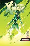 All-New X-Men Vol. 2 (Comic-Book) #4
