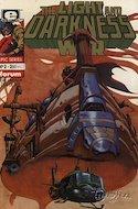 Colección Epic Series (Grapa. 17x26. 32 páginas. Color.) #2