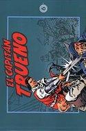 El Capitán Trueno (Cartoné 576 pp) #6