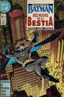 Batman (Grapa) #1