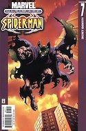 Ultimate Spider-Man (2000-2009; 2011) (Comic-Book) #7