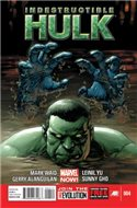 Indestructible Hulk (Digital) #4