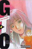 Great Teacher Onizuka (Rústica con sobrecubierta) #6