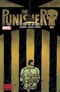 The Punisher Vol. 10 (Digital) #5