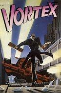 Vortex (Grapa) #2