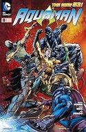 Aquaman Vol. 7 (2011-2016) (Digital) #8