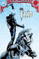 Batman Arkham (Cartoné, 208 pp) #5