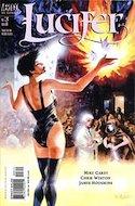 Lucifer (2000-2006) (Comic Book) #3