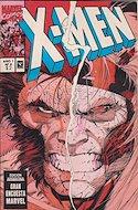 X-Men (Grapa) #8