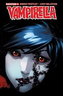 Vampirella (2017) (Comic-book) #11
