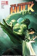 The Incredible Hulk Vol. 3 (Digital) #7.1