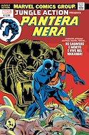 Marvel Legends (Spillato) #3