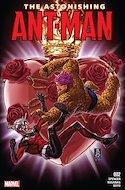 The Astonishing Ant-Man Vol 1 (2015-2016) (Comic Book / Digital) #2