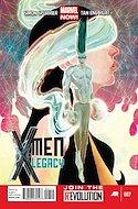 X-Men: Legacy Vol. 2 (2013-2014) (Comic-Book) #7