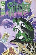 The Spectre Vol.2 (Comic Book) #6