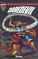Biblioteca Marvel: Daredevil (2001-2003) (Rústica 160 pp) #5