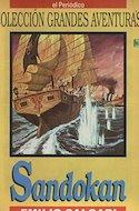 Colección Grandes Aventuras (Grapa) #2