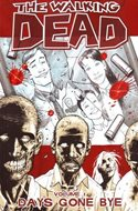 The Walking Dead (Softcover) #1