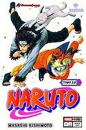 Naruto #23