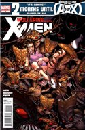 Wolverine and the X-Men Vol. 1 (Comic-Book) #5