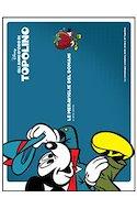 Gli Anni D'Oro di Topolino (Cartonato 160 pp) #7