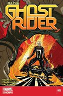 All-New Ghost Rider (Digital) #5