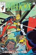 Spider-Woman V.1 (Grapa (1979)) #6