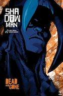 Shadowman (2018) (Comic Book) #7