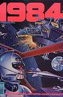 1984 / 1994 (Saddle-Stitched. 84 pp) #8