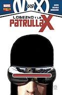 Lobezno y la Patrulla-X / Spiderman y La Patrulla-X (2012-2015) (Grapa.) #6